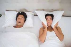 does-someones-snoring-bother-you