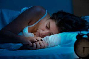 stewart-steps-better-sleep