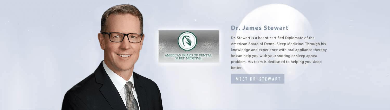 StewartSlide-2