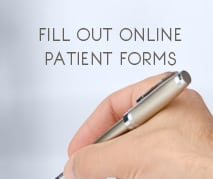 Fill Out Online Patient Forms