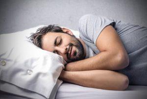 sleepingbetter