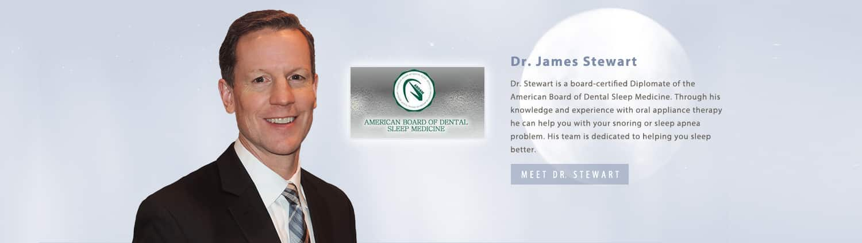 StewartSlide (2)