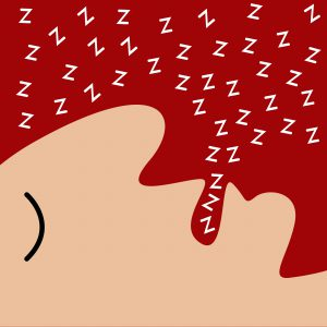 snoring quiz