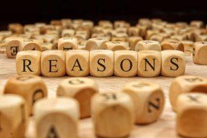 reasonsblocks