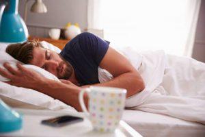stewart sleep apnea