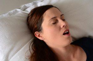 stewart sleep snoring
