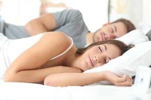 stewart-better-sleep